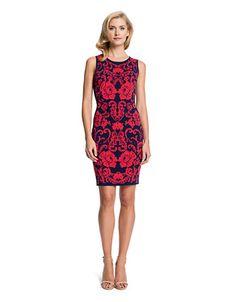 Women's | Dresses | Briella Dress | Hudson's Bay