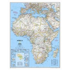World Map Without Names Geographic Maps Kids World Map
