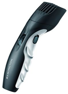 Remington Barba Beard Trimmer for Men with Ceramic Blades and Adjustable Stubble Trimmer Comb for Variable Lengths Beard Grooming, Men's Grooming, Remington Hair, Best Electric Shaver, Trimmer For Men, Hair Clippers & Trimmers, Thing 1