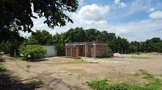 Galería de La Casa del Abuelo / Universidad Autónoma de Chiapas - 6