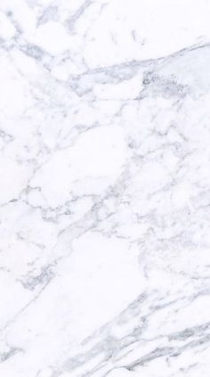 Imagen de marble, wallpaper, and white Marble Iphone Wallpaper, Look Wallpaper, Cute Wallpaper For Phone, Iphone Background Wallpaper, Aesthetic Iphone Wallpaper, Aesthetic Wallpapers, Background Images, Phone Wallpapers Tumblr, Tumblr Wallpaper