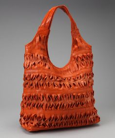 To Have & To Hold: Women's Handbags
