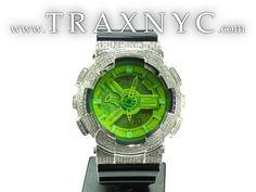 G-Shock Watches G Shock Watches, Rolex Watches, Amazing Watches, Digital Watch, Accessories, Jewelry Accessories