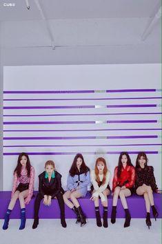 Kpop Girl Groups, Korean Girl Groups, Kpop Girls, First Girl, New Girl, Snsd, Divas, Back Home, Soo Jin