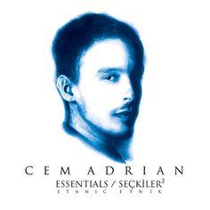 26.02.16: Cem Adrian - Essentials/Seçkiler 2