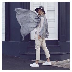 Fashion Blogger Instagrams   POPSUGAR Fashion