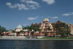 Epcut center   Travel by Sá!: Orlando - Disney World Resort - Epcot Center