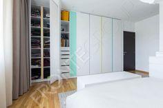 Mobilă Dormitor Simplicity - La Comandă - Fabrică București Bedroom, Modern, Closet, Home Decor, Trendy Tree, Armoire, Decoration Home, Room Decor, Bedrooms
