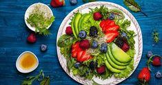 ¿Quieres perder peso y tonificar tu cuerpo? rutina de ejercicios, recetas saludables, consejos y muchos más para ponerte en forma y vivir saludable.
