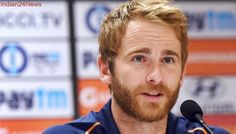92 Best Kane Williamson Images In 2019 Kane Williamson My World