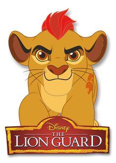 The Lion Guard   Trailer & Activities   Disney Junior UK