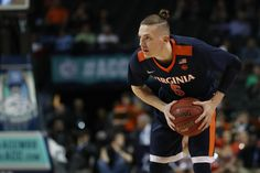 UNC Wilmington Seahawks vs. Virginia Cavaliers, Las Vegas Odds, March Madness Sports betting, Picks and Prediction