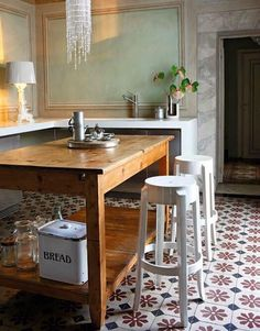 Taburete Kartell Philippe Stark.8 Best Kartell Images Ron Arad Furniture Furniture Design