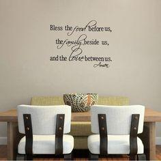 Dining Room Wall Art - Dining Room Art - Kitchen Prints - Kitchen ...