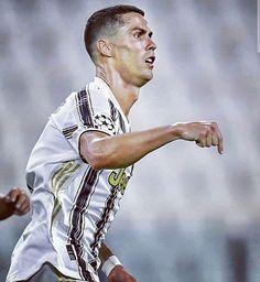 Cristiano Ronaldo Juventus, Andrea Pirlo, Football, Instagram, Album, Sport, Costa, Champion, Walls