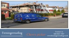 For more info only log on: http://www.firmingerroofing.co.uk/Roofer-Richmond/
