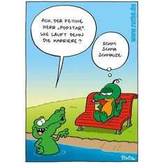#ruthe #cartoon #kindheitstrauma by ruthe_offiziell
