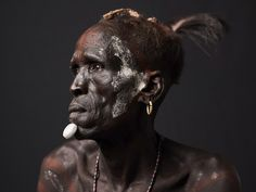 """People of the Delta"" Film Project by Joey L., via Kickstarter."