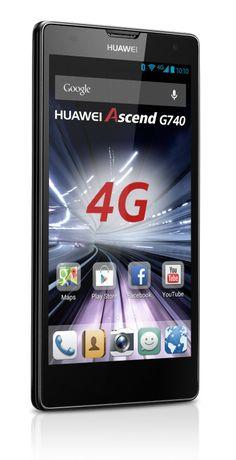 HUAWEI Ascend G740 - nero - Smartphone: Amazon.it: Elettronica http://www.amazon.it/HUAWEI-Ascend-G740-nero-Smartphone/dp/B00GRQKMSG/ref=sr_1_7?m=A3RWQMD3VQXU64s=merchant-itemsie=UTF8qid=1396770372sr=1-7