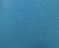 Our stains penetrate the pores of new or old concrete and chemically react with contained minerals to form a durable and permanent color. Acid Stained Concrete, Stains, Acid Stain Concrete