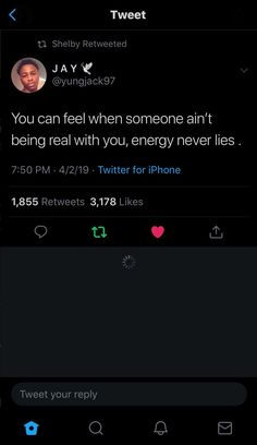 Are you searching for bitter truth quotes?Check this out for perfect bitter truth quotes inspiration. These amuzing quotes will bring you joy. Truth Quotes, Fact Quotes, Mood Quotes, Qoutes, Night Quotes, Talking Quotes, Real Talk Quotes, Twitter Quotes, Instagram Quotes