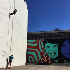 Best Kids Summer Camp Activity in Beautiful Oakland!