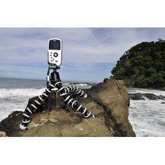 Joby Gorillapod Flexible Tripod