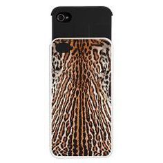 Wild Tiger Skin Texture iPhone Wallet Case> Real Tiger Skin Design> Victory Ink Tshirts and Gifts