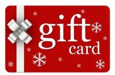 $75 Google, ITunes, Amazon Gift Card Giveaway - Giveaway Play. Ends: 12/20/2016 Value: $75.00 Eligibility: 18+ Daily Entry