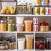 Take a look at the The Organized Pantry event on #zulily today!