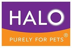 Halo Issues Limited, Voluntary Cat Food Recall