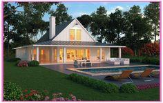 tek katlı ev modelleri ve planları, tek katlı bahçeli ev modelleri, tek katlı evler, tek katlı ev planları, tek katlı ev,