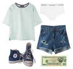 """Untitled #520"" by diazmitchell ❤ liked on Polyvore"