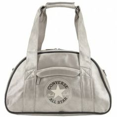 Coverse bowler metallic silver http://www.winkelhorstledermode.nl/index.php?p=product&id=2830&hoofdcat=1