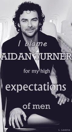 I totally do!