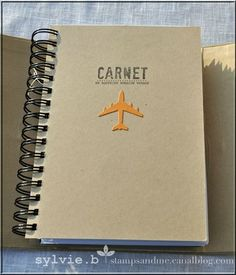 160 meilleures images du tableau carnet de voyage travel writing books travel journals et. Black Bedroom Furniture Sets. Home Design Ideas