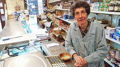 Cada vez son más las personas mayores de 65 años que prosiguen trabajando