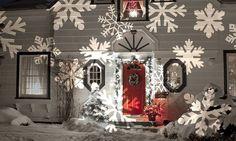Night Stars Celebration Series: Holiday Charms