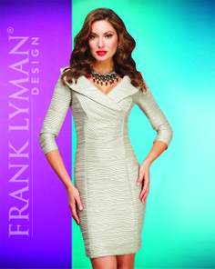 2ecb98b1fd2 this Frank Lyman Collar Dress 33353 is available to Buy in our avenue Store  you can also Buy the Frank Lyman Collar Dress 33353 Online