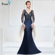 9d9de65c8e538 35 Best Evening Dresses images in 2018 | Evening Gowns, Dress long ...