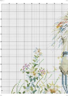1111111a.gallery.ru watch?ph=bz9n-gFmrY&subpanel=zoom&zoom=8