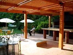 Sala-de-estar-al-aire-libre-2.jpg (480×360)