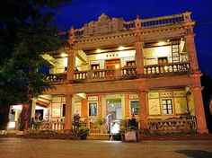 Kinmen Kinmen The Old House Homestay Taiwan, Asia Kinmen The Old House Homestay is conveniently located in the popular Jinning area. Both business travelers and tourists can enjoy the hotel's facilities and services. Free Wi-Fi in all rooms, 24-hour front desk, express check-in/check-out, luggage storage, Wi-Fi in public areas are on the list of things guests can enjoy. Some of the well-appointed guestrooms feature internet access – wireless, internet access – wireless (compli...