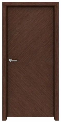 Walnut Interior Doors. Our newest collections of wooden doors are extremely popular: trendy and versatile. They offer a neutral, somewhat weathered look that blends surprisingly well in many color and decorating schemes, from bold and modern to traditional and classic to neutrals and textures. Take a look, won't you? You are sure to find something that'll catch your eye. 27estore.com interior doors Home Door Design, Door Design Interior, Front Door Design, House Design, Contemporary Interior Doors, Custom Interior Doors, Door Texture, Wood Online, Walnut Doors