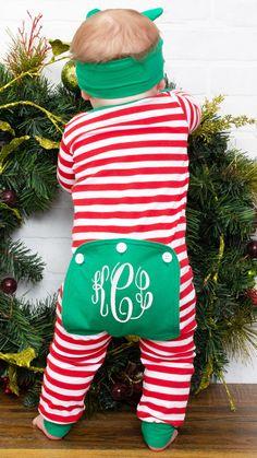 Details about  /Christmas Xmas Family Party Kids Dad Mom Baby Pajamas Nightwear Sleepwear Romper