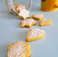 Biscotti all'olio #italianfood #italianrecipes #foodideas #cooking #recipe #foodporn