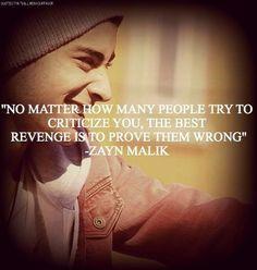Zayn Malik Quotes 2015 - http://motivationquotesdaily.com/zayn-malik-quotes-2015/