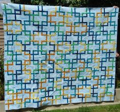 Wedding Gift - Happily Quilting