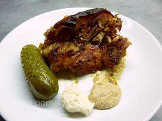Grains, Pork, Meat, Chicken, Instant Pot, Blog, Kale Stir Fry, Blogging, Seeds