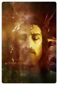 Jesus Our Savior, Pictures Of Jesus Christ, Jesus Loves, Catholic, Painting, Uplifting Thoughts, Faith In God, Prayers, Painting Art